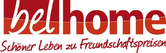 www.belhome.de- Haushaltsartikel Online-