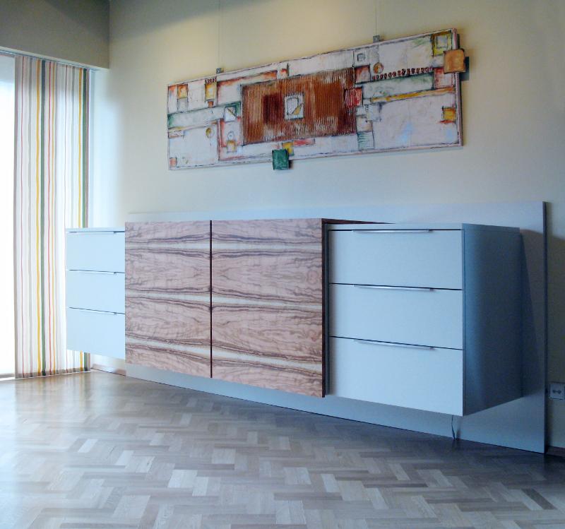 holztec tischlerei hans schleupen kempen b roeinrichtungen innenausbau objekteinrichtungen. Black Bedroom Furniture Sets. Home Design Ideas