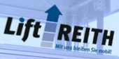 Logo Lift Reith