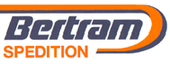 Logo Bertram Spedition GmbH