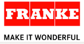 Logo Franke Coffee Systems GmbH