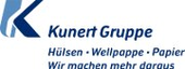 Logo Kunert Wellpappe Biebesheim GmbH & Co. KG