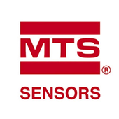 Logo MTS Sensor Technologie GmbH & Co. KG