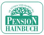 Logo Pension Hainbuch