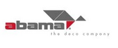 Logo ABAMA Müting GmbH & Co. KG