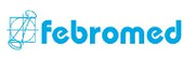 Logo Febromed GmbH & Co. KG