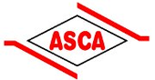 Logo Asca Consulting GmbH