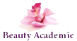 Logo Beauty-Academie Ingrid Viellechner-Parzl