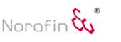 Logo Norafin Industries (Germany) GmbH