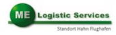Logo ME Logistic Services ACTL GmbH