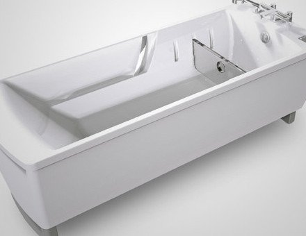 duroplast badewanne