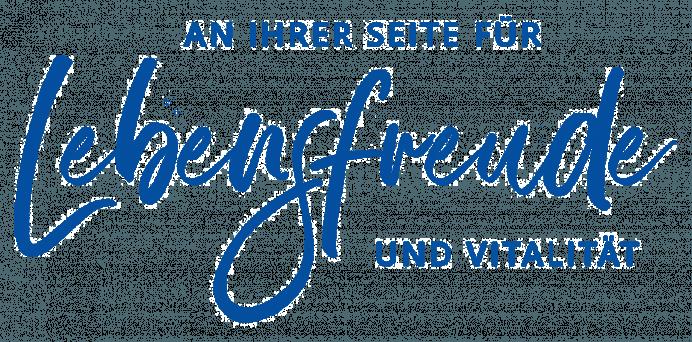 header Therapeuten-Team auf der Uhlenhorst GbR