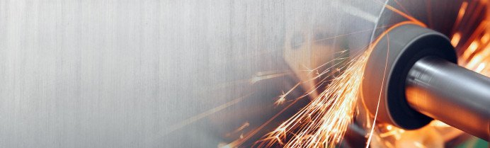 Blechbearbeitung MaSuB GmbH