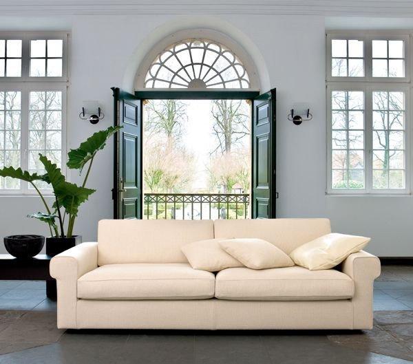 Sofa Jon Edwards